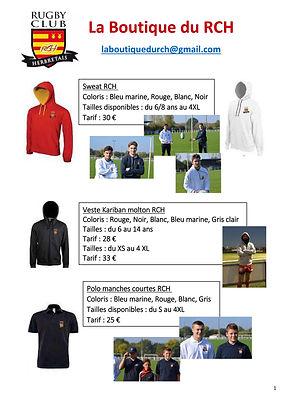 Catalogue boutique1.jpg
