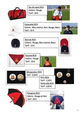 Catalogue boutique3.jpg
