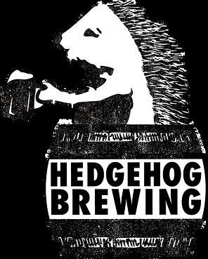 Hedgehog Logo 2018.ai.png
