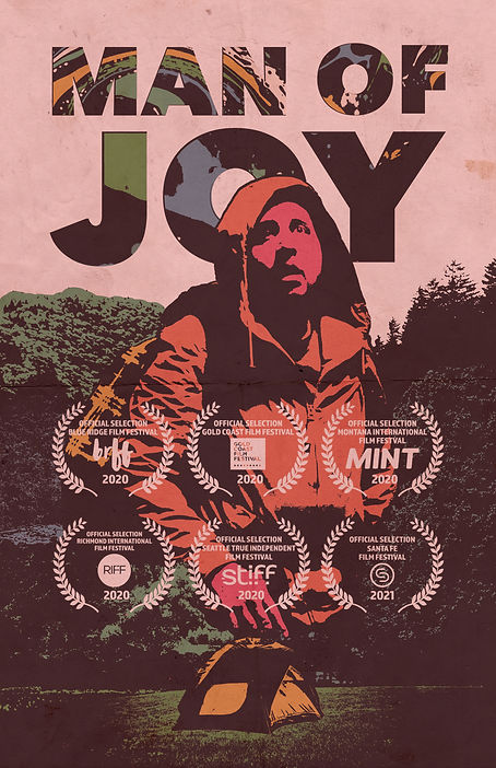 KGD20_MAN_OF_JOY_poster_round5.1.jpeg