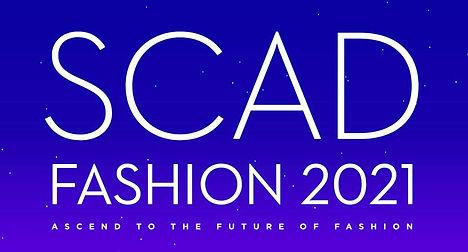 SCAD_FASHION_Logo1500x808.jpg