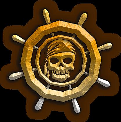 PiratesWebsiteLogoSmall.png
