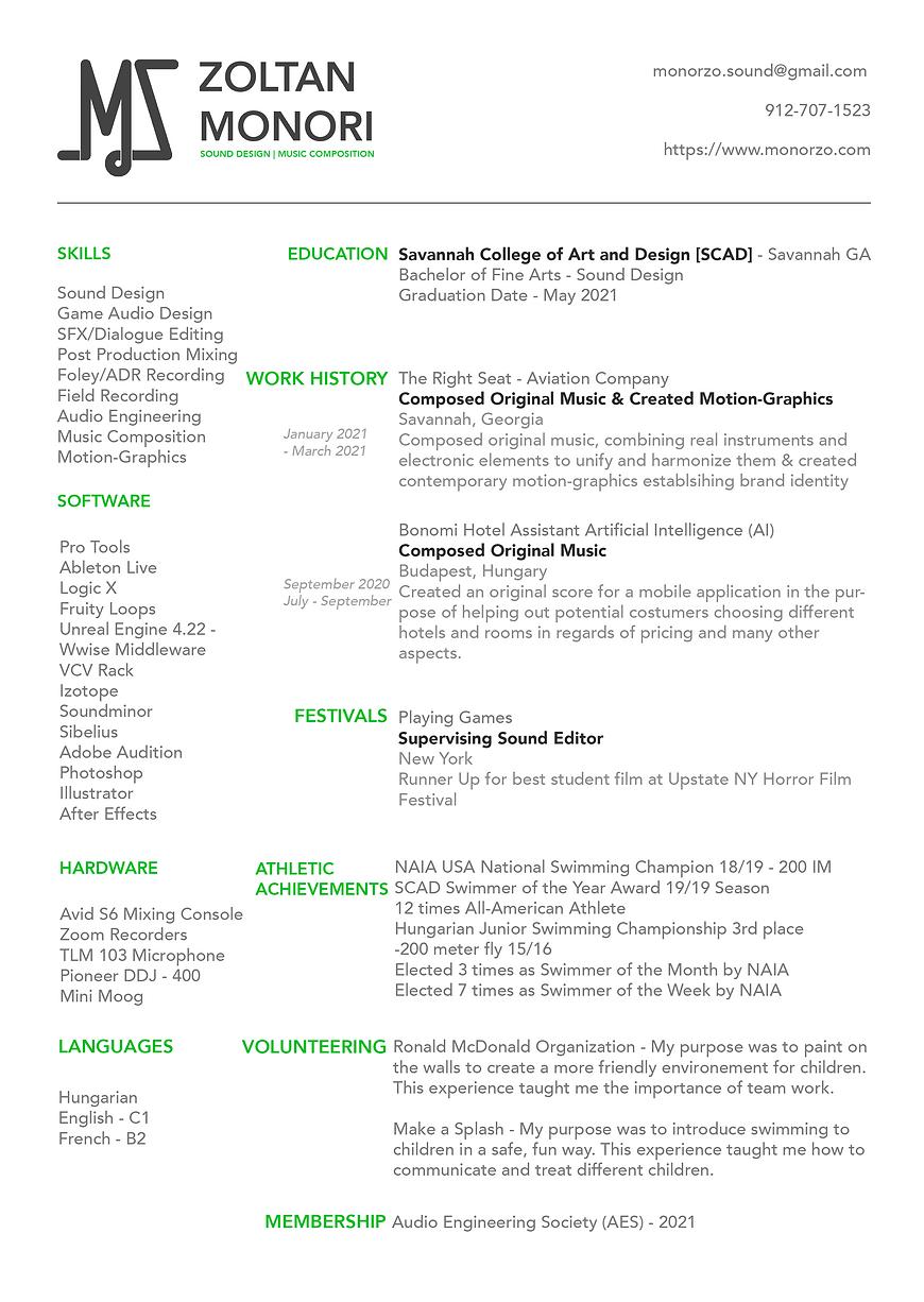 Resume_Zoltan_Monori_06_2021.png