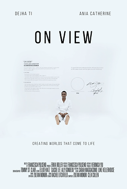 OnView_Poster-1.png