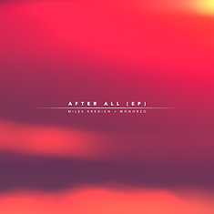 After+All+EP.png