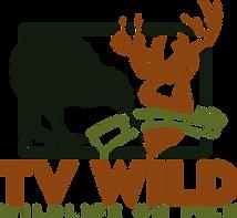 tv wild.png