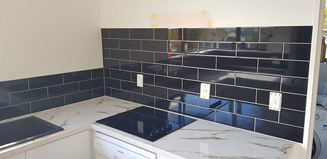 Tile website 7.jpg