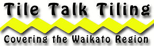 Tile Talk logo - yellow black Newest.jpg