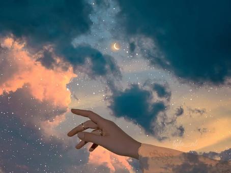 Qu'est ce que la spiritualité ?