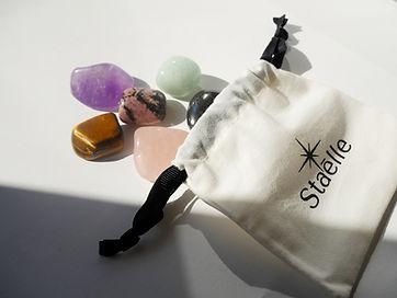 Kits de lithothérapie personnalisables - Staelle.com.jpg