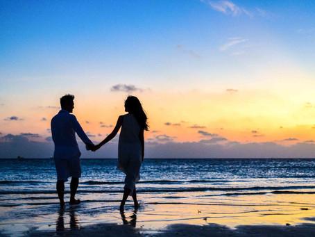 3 pierres de lithothérapie pour trouver l'amour