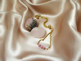 Bracelet Rhodonite staelle.com.jpg