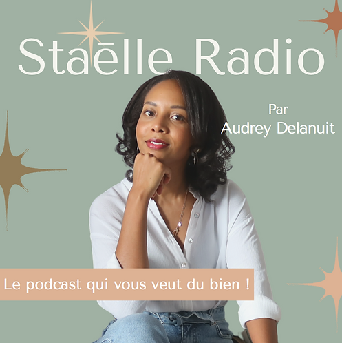 Cover Staelle Radio podcast.png