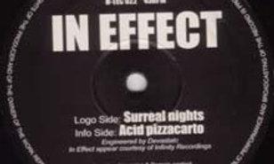 Hecttech Records 022