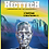 Thumbnail: Hecttech Records 037 - Vinyl