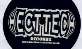 Hecttech Records 023