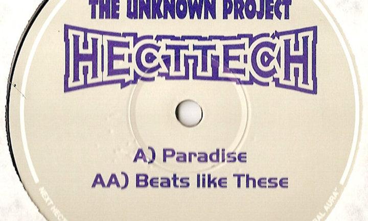Hecttech Records 010