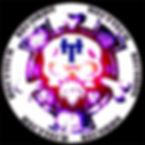 Hecttech Logo New.jpg