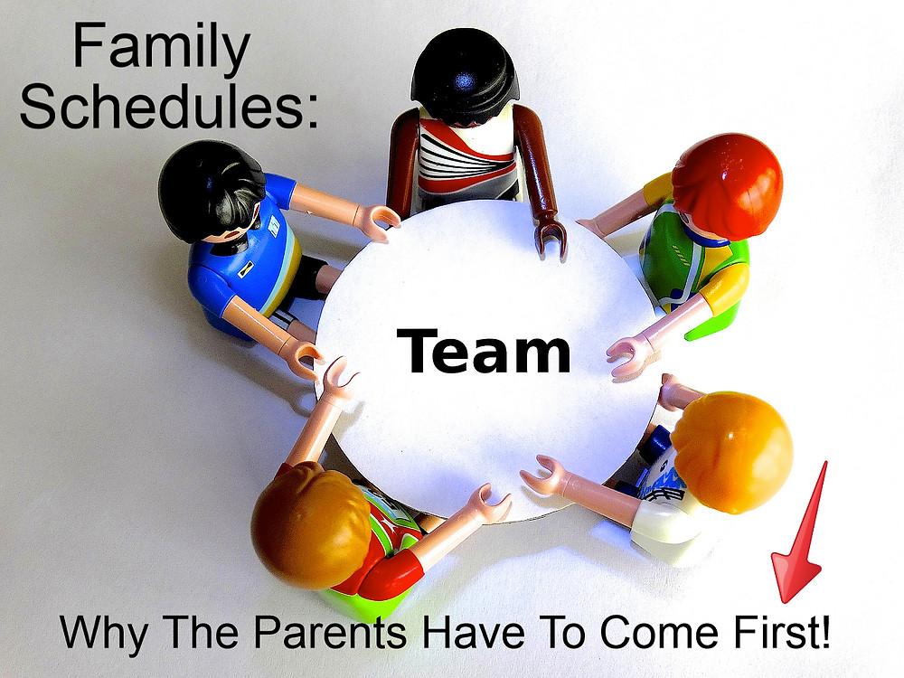 Family Team_edited.jpg