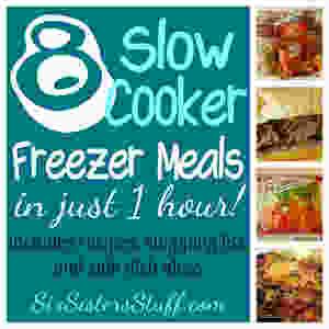 8 slow cooker freezer meals.jpg