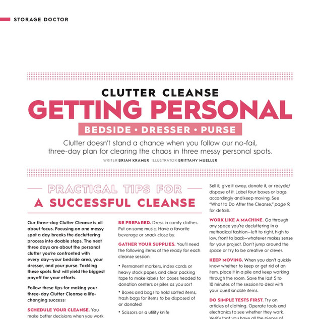 Clutter Cleanse Article.jpg