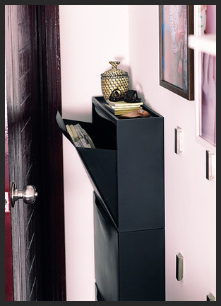 trones-shoe-storage-cabinet__0168441_PE306879_S4_edited.JPG