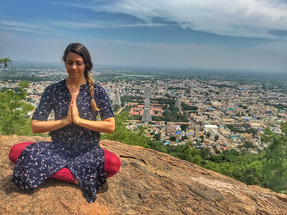 meditation yoga, meditation to relax, meditation for relaxation, meditation lovingkindness, meditation for healing, meditation healing