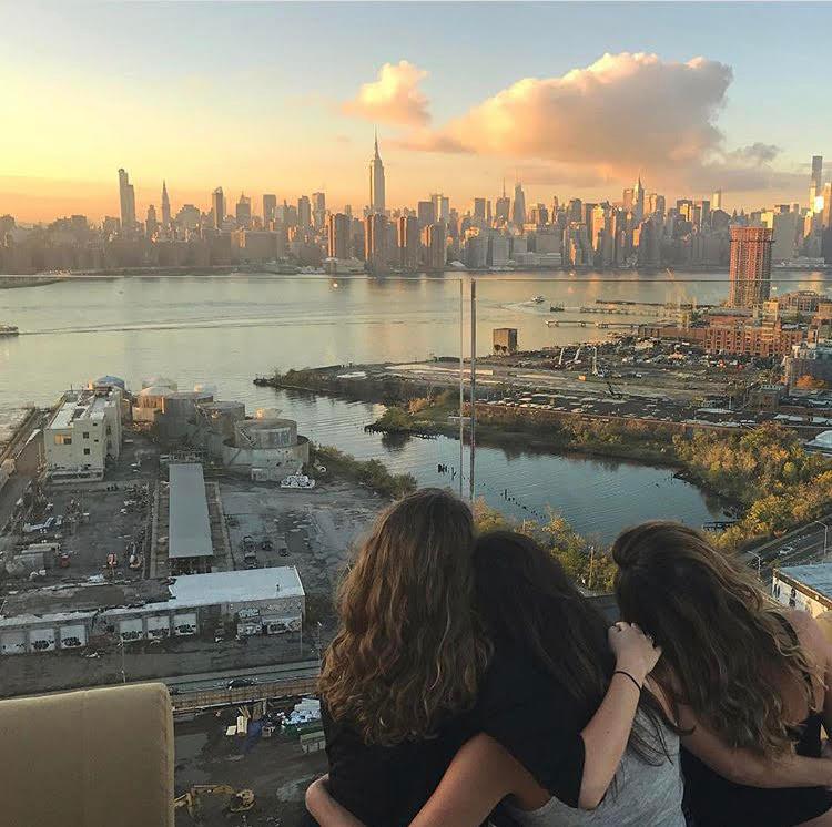 new york city, new york city time, new york city unemployment, new york city skyline, new york city neighborhoods