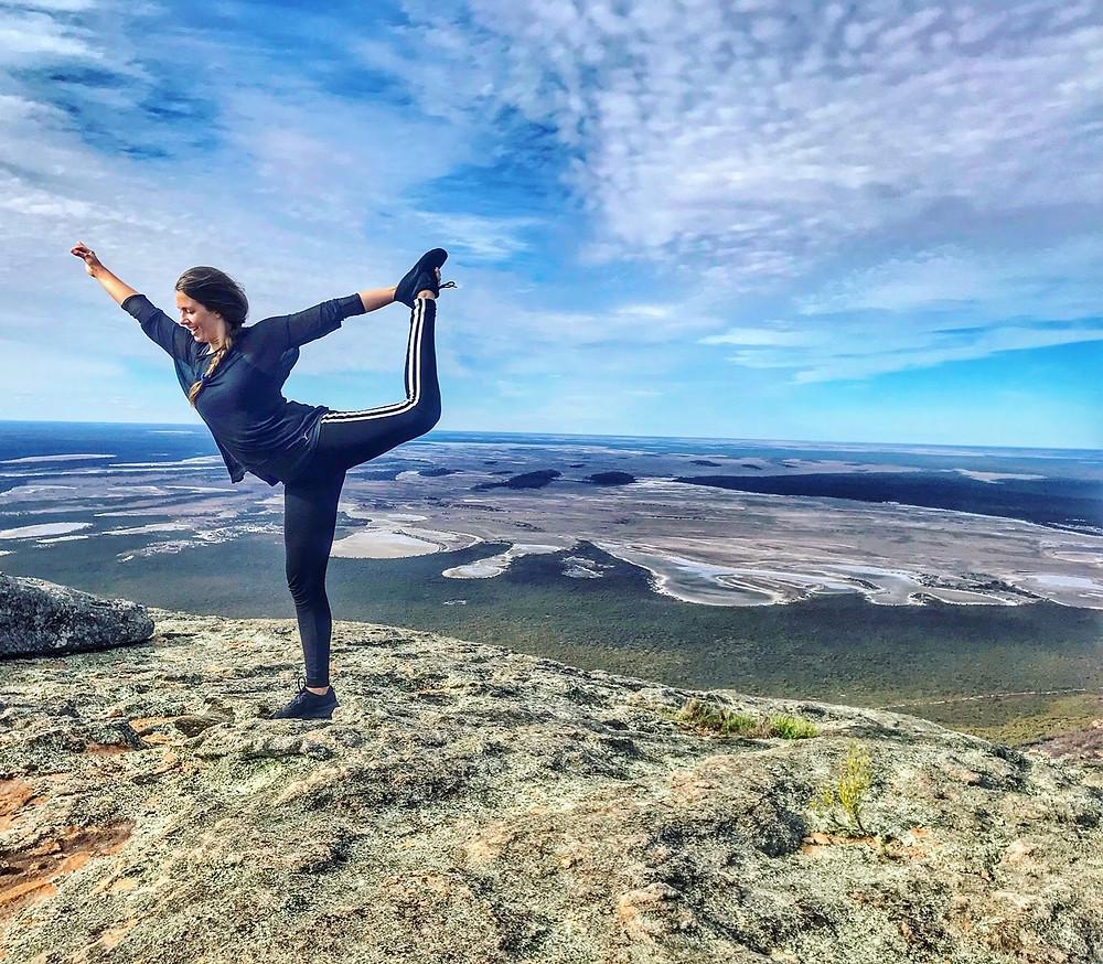 yoga pose dancer, yoga pose one leg up, yoga pose namaste, yoga pose yoga