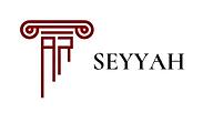 Logo Yatay.png
