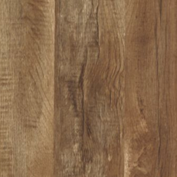Woodlands Luxury Vinyl Flooring