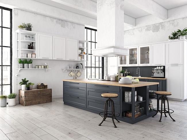 white and pepper kitchen.jpg