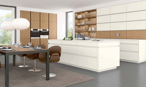 Leicht modern kitchen white.png