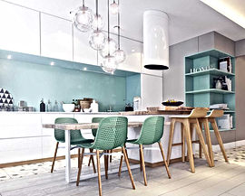 Mid-century kitchen_2.jpg