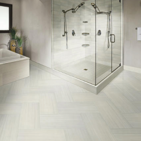 Ballatore Beat 12 in. x 24 in. Porcelain Floor and Wall Tile
