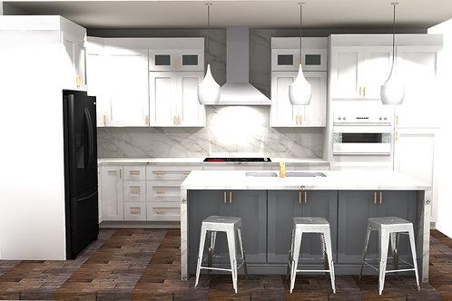 Kitchen Design Limited