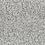 Thumbnail: Granite Blanco Taupe