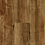 Thumbnail: Wood Tile American Estates 6 x 36