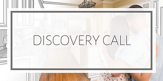 discovery call - design lab.png