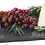 Thumbnail: Country Home: Slate Cheese Board
