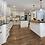 Thumbnail: Wood Tile American Estates 6 x 36