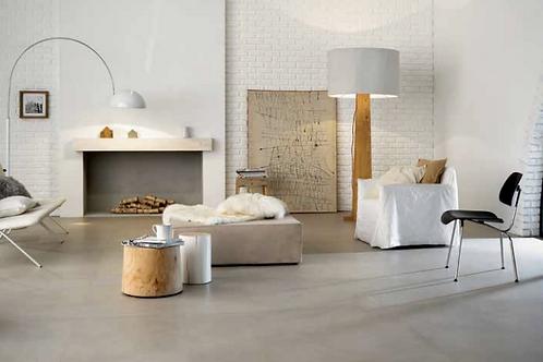 Block Beige Tile Floor & Wall12x24, 24x24, 24x48