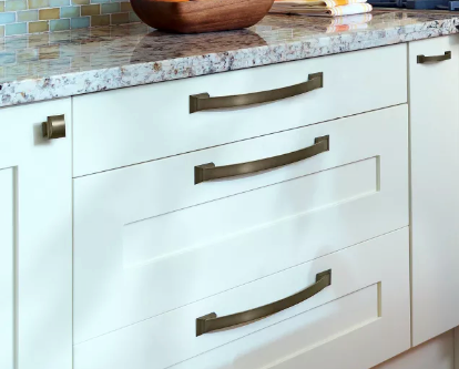 A Quick & Affordable way to change your kitchen or bathroom