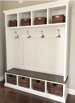 Mudroom inspo.png
