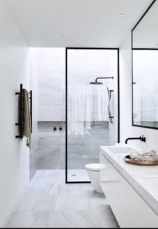 Bathroom Remodel Scottsdale