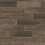 Thumbnail: Cathedral Heights 9 x 36 Wood Tile