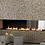 Thumbnail: City Lights Mosaic 1/2 x 1/2
