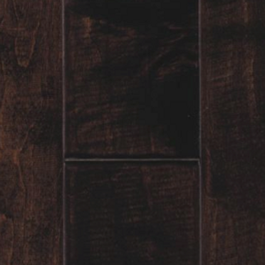 Mohawk Santa Barbara Chocolate Maple Engineered Hardwood