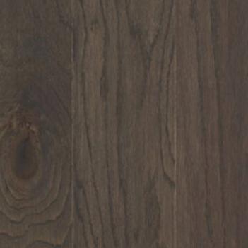 Mohawk Timberline Oak Shale Engineered Hardwood