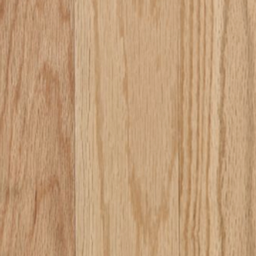 Mowhawk Woodmore Red Oak Engineered Hardwood